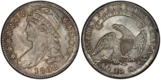 http://images.pcgs.com/CoinFacts/28831386_40688160_550.jpg