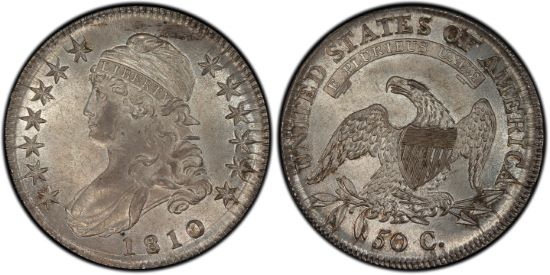 http://images.pcgs.com/CoinFacts/28831387_40688619_550.jpg