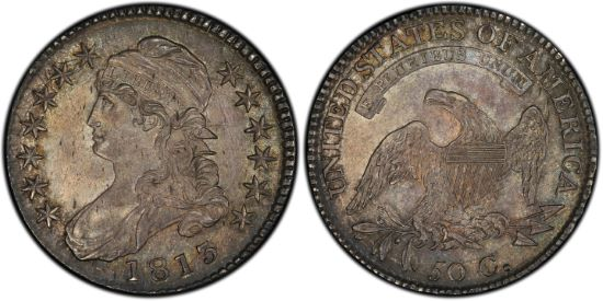 http://images.pcgs.com/CoinFacts/28831388_40688611_550.jpg