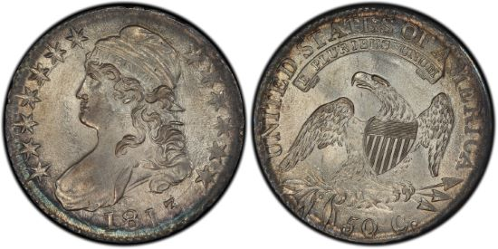 http://images.pcgs.com/CoinFacts/28831389_40688153_550.jpg