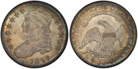 http://images.pcgs.com/CoinFacts/28831390_40696219_550.jpg