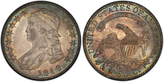 http://images.pcgs.com/CoinFacts/28831392_40696201_550.jpg
