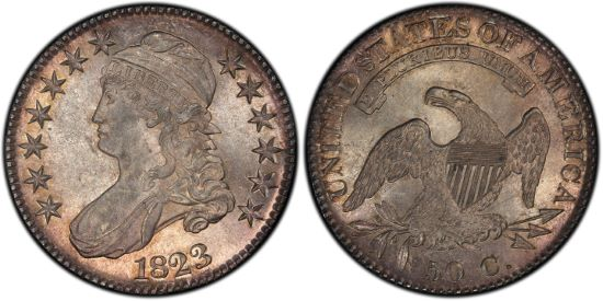http://images.pcgs.com/CoinFacts/28831394_40696195_550.jpg