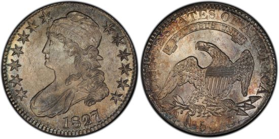 http://images.pcgs.com/CoinFacts/28831395_40696189_550.jpg