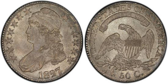 http://images.pcgs.com/CoinFacts/28831397_40699537_550.jpg