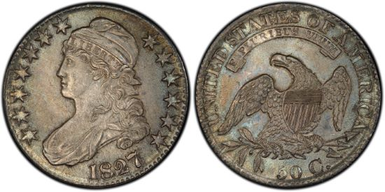 http://images.pcgs.com/CoinFacts/28831398_40699529_550.jpg