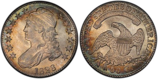 http://images.pcgs.com/CoinFacts/28831399_40699523_550.jpg