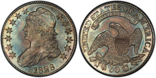http://images.pcgs.com/CoinFacts/28831400_40698525_550.jpg