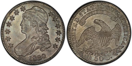 http://images.pcgs.com/CoinFacts/28831401_40698518_550.jpg
