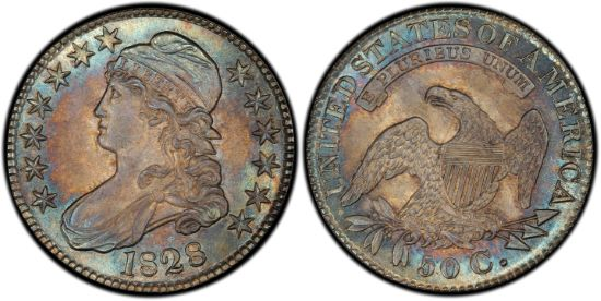 http://images.pcgs.com/CoinFacts/28831402_39126106_550.jpg