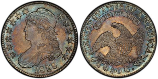 http://images.pcgs.com/CoinFacts/28831402_40698514_550.jpg