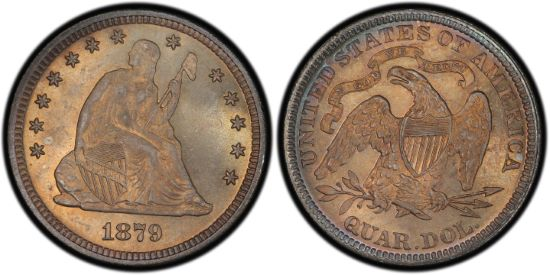 http://images.pcgs.com/CoinFacts/28831439_40912884_550.jpg