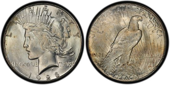 http://images.pcgs.com/CoinFacts/28831441_40910111_550.jpg