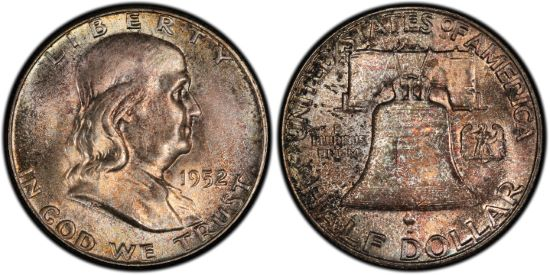 http://images.pcgs.com/CoinFacts/28833553_41922791_550.jpg