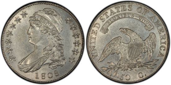 http://images.pcgs.com/CoinFacts/28835279_40698510_550.jpg