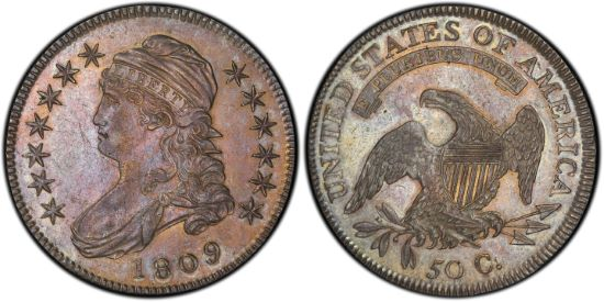 http://images.pcgs.com/CoinFacts/28835281_40698503_550.jpg