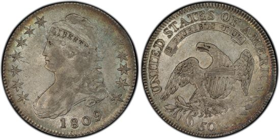 http://images.pcgs.com/CoinFacts/28835283_40699487_550.jpg