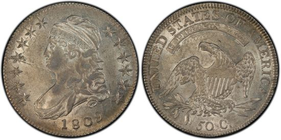 http://images.pcgs.com/CoinFacts/28835284_40698498_550.jpg