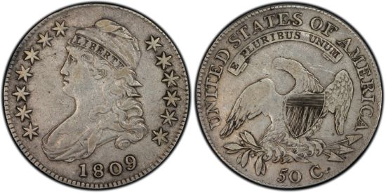 http://images.pcgs.com/CoinFacts/28835286_40698486_550.jpg