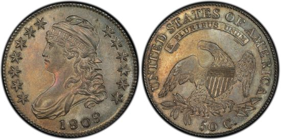 http://images.pcgs.com/CoinFacts/28835287_40699469_550.jpg