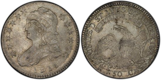 http://images.pcgs.com/CoinFacts/28835292_40699418_550.jpg
