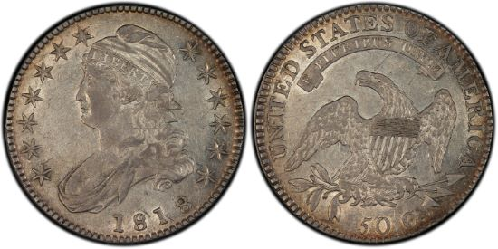 http://images.pcgs.com/CoinFacts/28835293_40698483_550.jpg