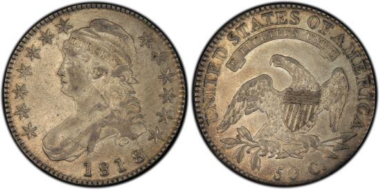 http://images.pcgs.com/CoinFacts/28835294_40698475_550.jpg