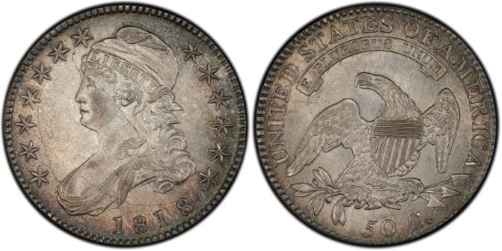 http://images.pcgs.com/CoinFacts/28835295_40698471_550.jpg