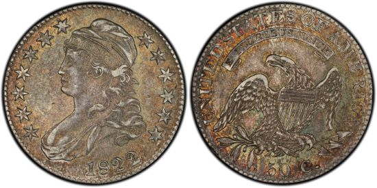 http://images.pcgs.com/CoinFacts/28835298_40698645_550.jpg