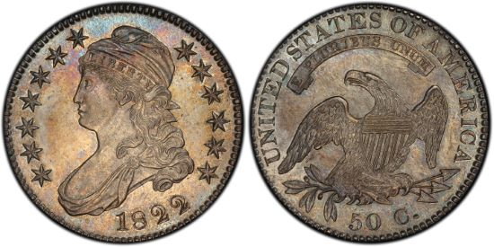 http://images.pcgs.com/CoinFacts/28835599_40698642_550.jpg