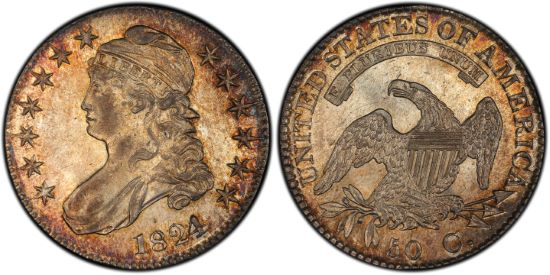 http://images.pcgs.com/CoinFacts/28835601_40698630_550.jpg
