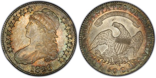 http://images.pcgs.com/CoinFacts/28835603_1272171_550.jpg