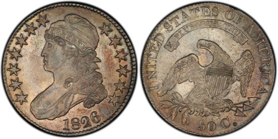 http://images.pcgs.com/CoinFacts/28835604_40698660_550.jpg