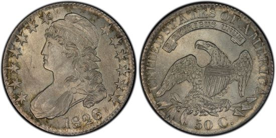 http://images.pcgs.com/CoinFacts/28835606_40698671_550.jpg