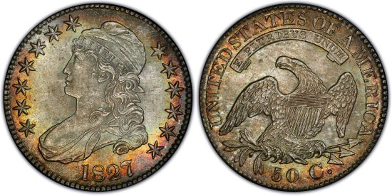 http://images.pcgs.com/CoinFacts/28835607_1269168_550.jpg