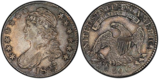 http://images.pcgs.com/CoinFacts/28835612_40699300_550.jpg