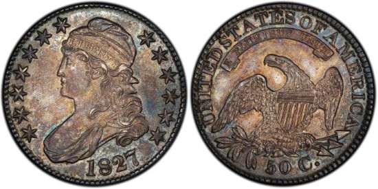 http://images.pcgs.com/CoinFacts/28835613_40699312_550.jpg
