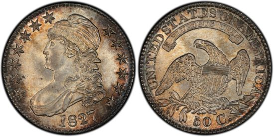 http://images.pcgs.com/CoinFacts/28835614_40699321_550.jpg