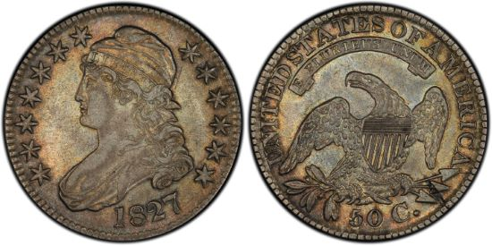 http://images.pcgs.com/CoinFacts/28835615_40699330_550.jpg