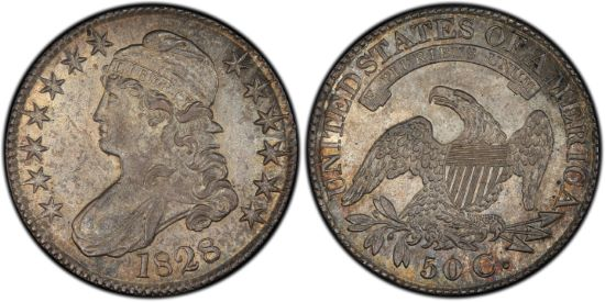 http://images.pcgs.com/CoinFacts/28835617_40699349_550.jpg