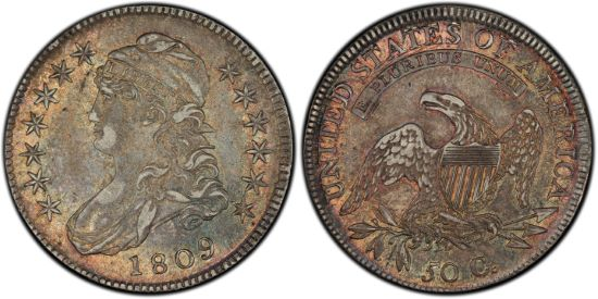 http://images.pcgs.com/CoinFacts/28836411_40688174_550.jpg