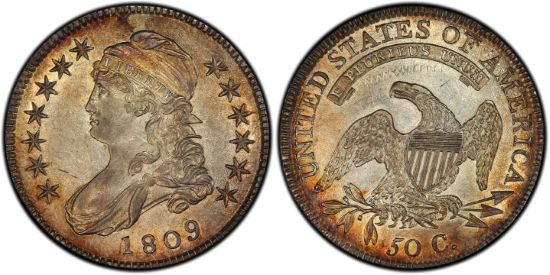 http://images.pcgs.com/CoinFacts/28836412_40688177_550.jpg