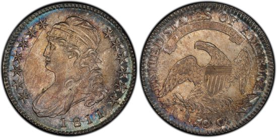 http://images.pcgs.com/CoinFacts/28836413_40688184_550.jpg