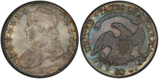 http://images.pcgs.com/CoinFacts/28836414_40688188_550.jpg