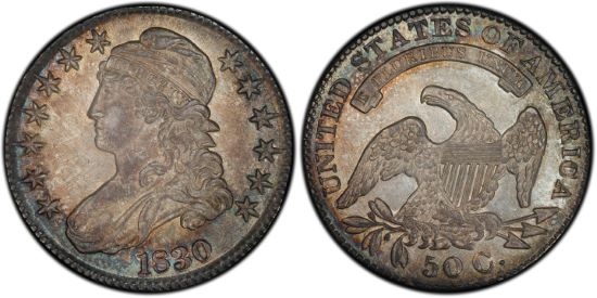 http://images.pcgs.com/CoinFacts/28836462_40688219_550.jpg