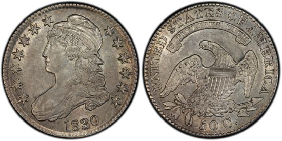 http://images.pcgs.com/CoinFacts/28836463_40688629_550.jpg