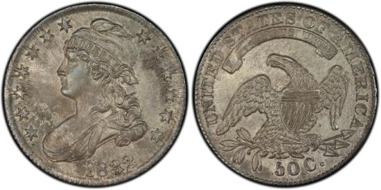 http://images.pcgs.com/CoinFacts/28836464_40688226_550.jpg