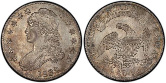 http://images.pcgs.com/CoinFacts/28836465_40688232_550.jpg