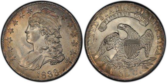 http://images.pcgs.com/CoinFacts/28836466_40688324_550.jpg