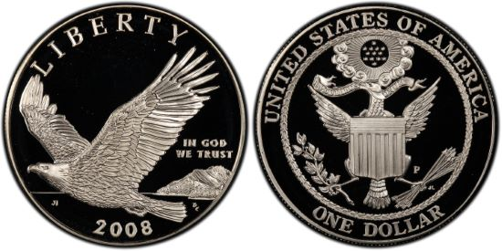 http://images.pcgs.com/CoinFacts/28840030_42231247_550.jpg